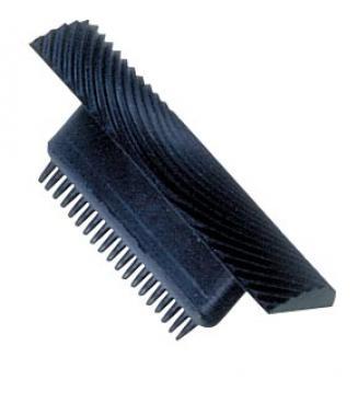 100350 Эффект – резинка. Для создания текстуры дерева
