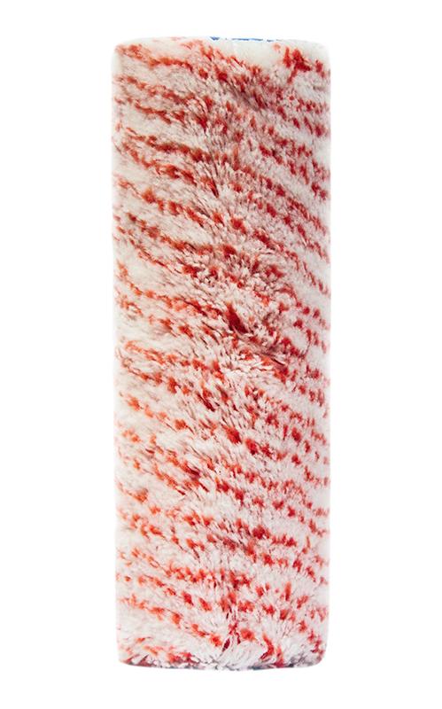 6320 Валик для дисперсионных красок, профессиональный, высота ворса 18 мм
