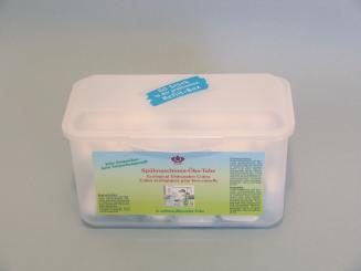 4050 BATIM Таблетки для посудомоечных машин