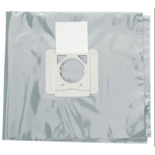 Мешок для утилизации ENS-CT 26 AC/5