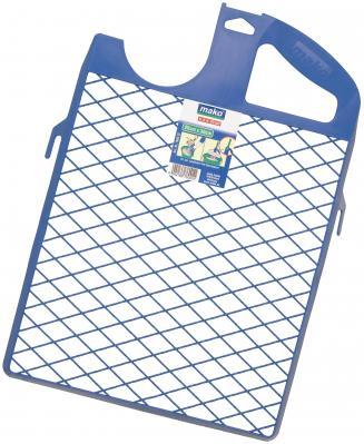 Решетка для краски, пластик, 27х30 см