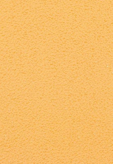 Валик структурный в наборе грубый (рукоятка 6 мм) 18 см