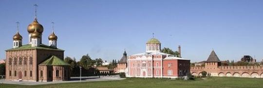 Открытие нового представительства BIOFA в городе Тула