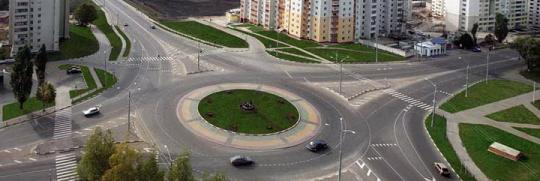 Семинар в Белгороде 24 мая
