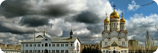 Натуральные немецкие масла и краски BIOFA в Тольятти!