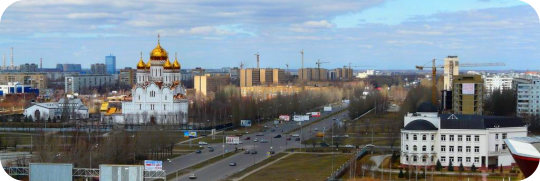 Обучающий семинар в Тольятти 4 декабря 2013