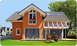 fasad-kamennogo_doma
